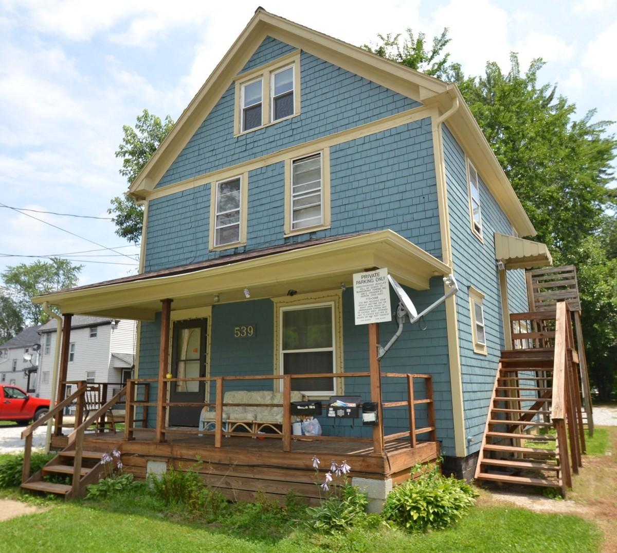 1 Bedroom Apartments In Akron Ohio Apartment 1 Studio Varsity Rentals