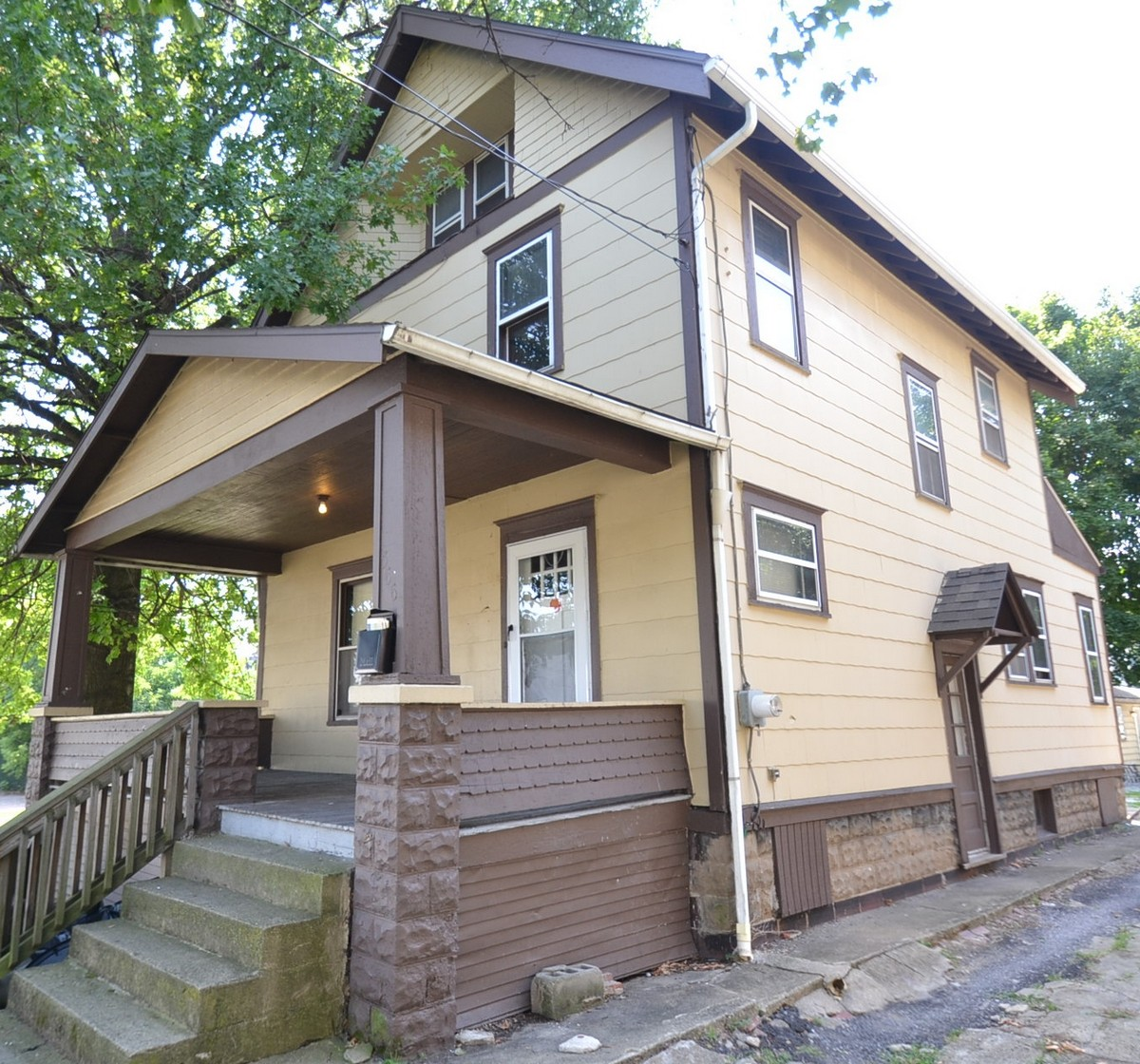 graduate ln apt 4 raleigh nc  utilities included. 2 Bedroom Apartments Utilities Included Raleigh Nc  621 W South St