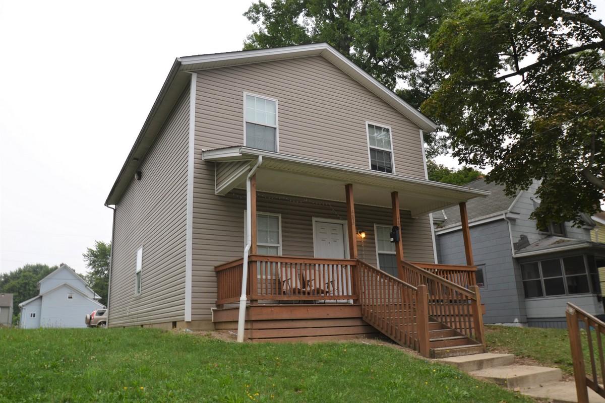 5 Bedroom House Varsity Rentals